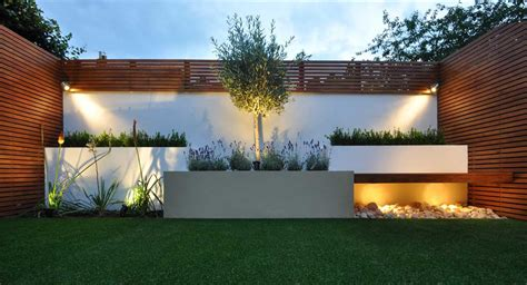 Practical Family Garden Design Wandsworth   Bamboo Landscaping