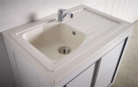 Meuble Sous Evier 90x60 by Carea Sanitaire Vend 233 E 90 Normandie 120 Meuble Composite