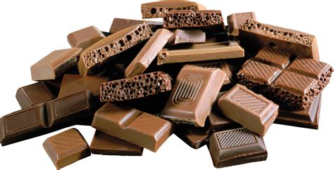 central photoshop imagens png chocolate
