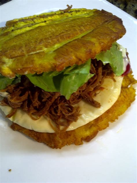 Links For 2006 09 07 Delicious by 16 Delicious Plantain Recipes That Will Make Your Better