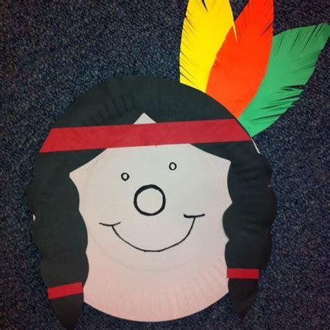 pilgrim pattern kindergarten thanksgiving art projects for preschoolers thanksgiving