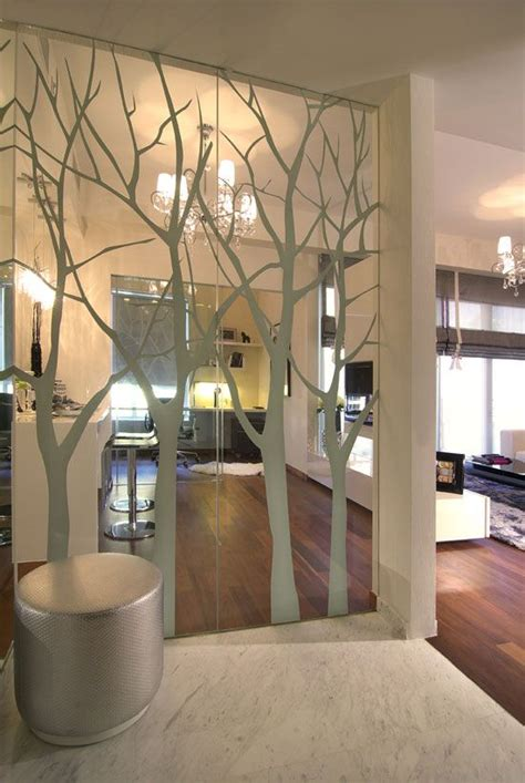25 best ideas about glass partition on glass