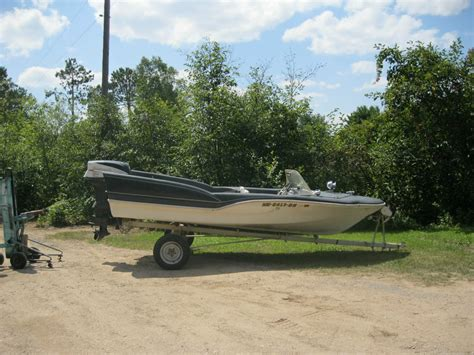 redfish shark boat redfish shark 1957 for sale for 3 100 boats from usa