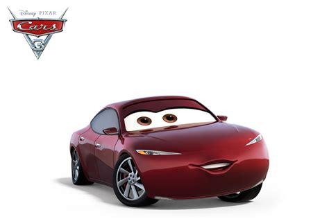 cars 3 film wikipedia cars 3 rombano i motori nel nuovo trailer italiano del
