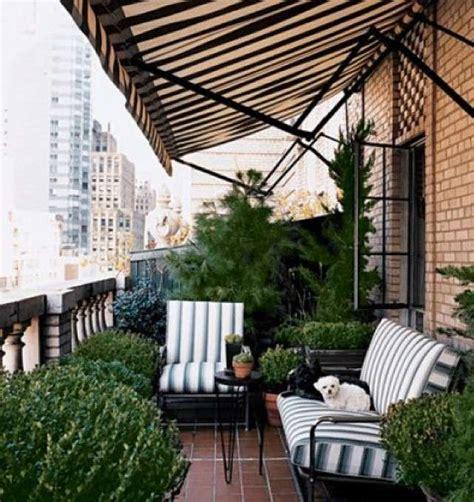 arredamento balcone arredamento balcone di casa foto 20 40 design mag