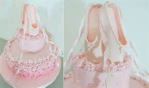 ballerina cakes part 1 cake geek magazine