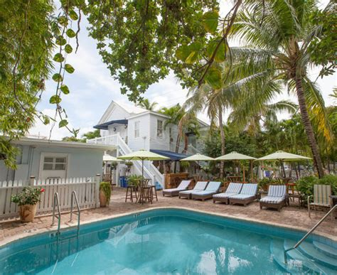 duval inn key west the duval inn updated 2017 prices reviews key west