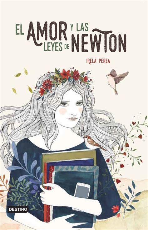 imagenes de emo juvenil el amor y las leyes de newton irela perea ebook