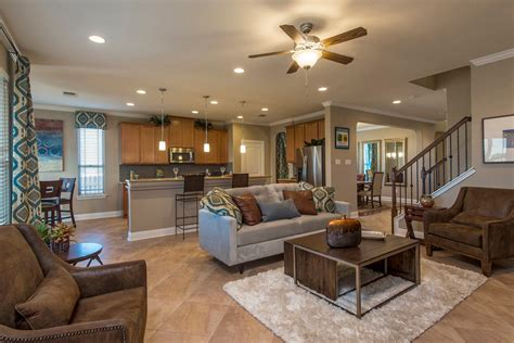 kb home design options new homes for sale in leander tx mason hills community