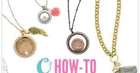 Origami Owl October Specials - memory keepers origami owl living lockets bren yule