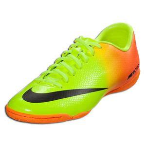 Nike Mercurial X Futsal nike mercurial victory iv ic indoor soccer shoes football volt bright citrus bla ebay