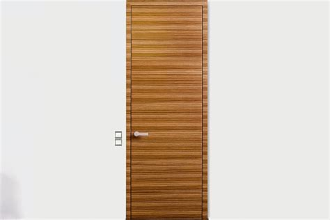 bod or ktm bod or ktm 171 евродом 187 салон элитной мебели и сантехники