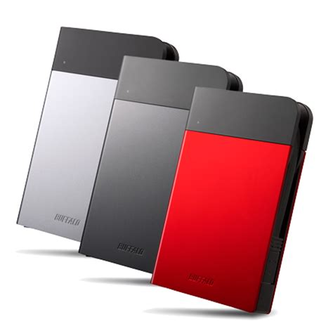 format buffalo external hard drive mac ultra fast 2 5 portable hdd with 1gb dram cache usb 3