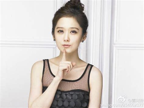 korean actress jang nara 28 best jang nara images on pinterest jang nara jang