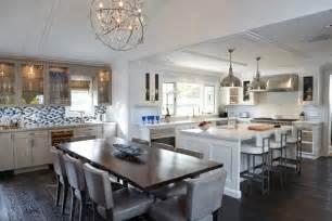 long kitchens latest long kitchen island