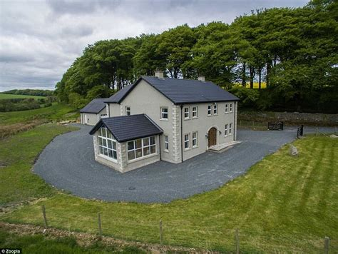 buy house in ireland the 10 most popular properties in the uk have this one