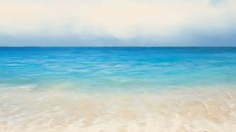 Sea painting wallpapers and images   wallpapers, pictures, photos