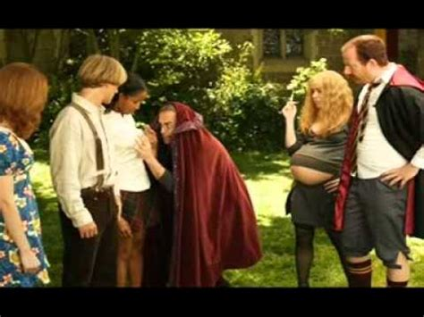 epic film to watch epic movie 2007 online free part 1 of 7 full length