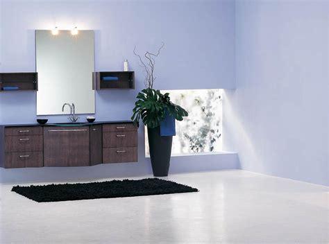 bathroom modern bathroom design ideas designed by arlexitalia arlex bathrooms modern