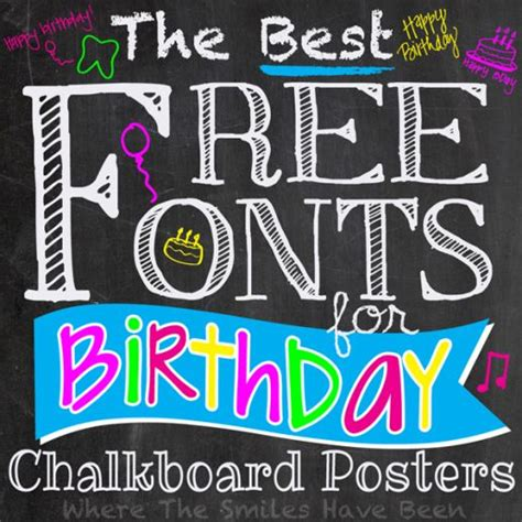 Yet Another Fab Bafab Giveaway by 31 Best Fab Finds Images On Free Printable