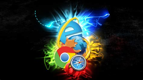 background themes for internet explorer download these 40 free internet wallpapers for desktop