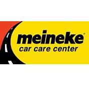Another Meineke Monday  WVLI FM