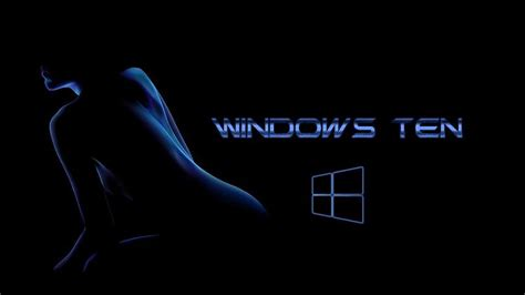sexy live wallpapers for windows 10 wallskid user created windows ten wallpapers page 114 windows