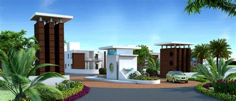 house main entrance gate design polygon design studio with main gate entrance pictures
