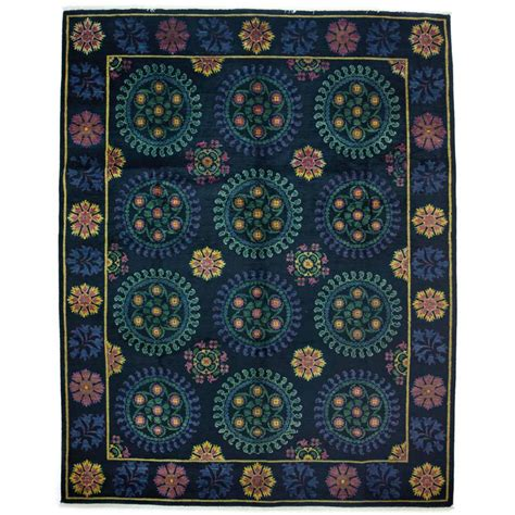 suzani rugs sale suzani area rug rugs for sale at 1stdibs