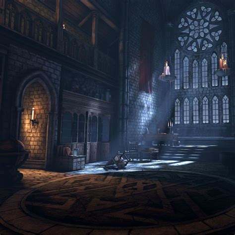 gothic interior 25 best ideas about dark castle on pinterest gothic