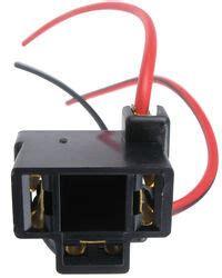 headlight bulbs   prongs   cadillac   prong receptacle etrailercom
