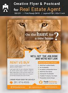 realtor postcard templates ebook database