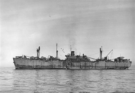liberty ship wikipedia the free encyclopedia file liberty ship transport ss carlos carrillo off san