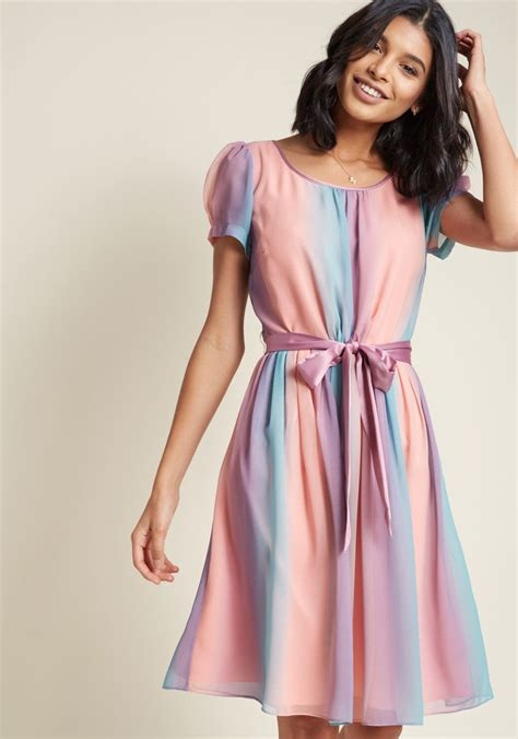 Nice Pictures Of Chitenge Suits And Dresses Well Swon | nice pictures of chitenge suits and dresses well swon