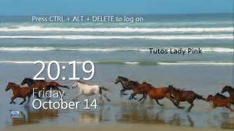 De pantalla e iconos a la windows 8 todo sobre windows 8 8 1 10