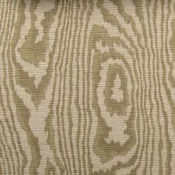 upholstery fabric london highland court fabric pattern 190102h 22 duralee