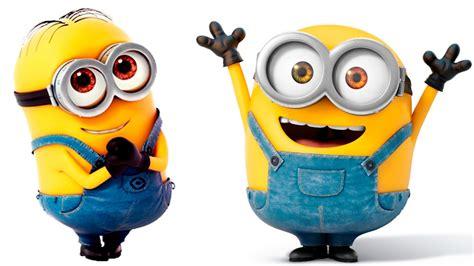 imagenes de minions animados minions los minions