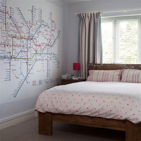 pinterest student bedroom ideas stay    trend