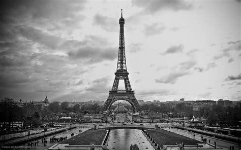 paris paris wallpaper