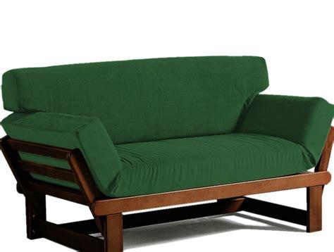 divani letti singoli divani letti singoli affordable divano letto a doghe bio