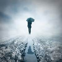 Surreal Photography By Anja Stiegler  Art And Design