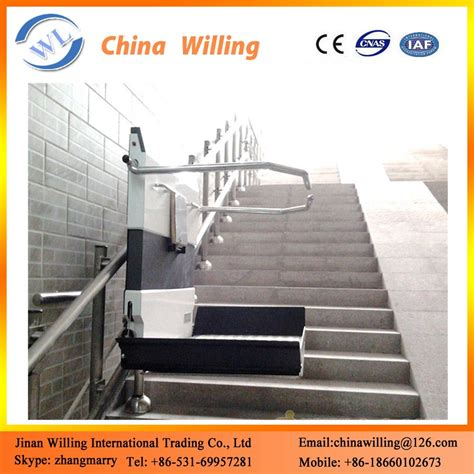 stair obstacle wiring diagrams wiring diagram schemes