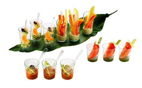 bicchieri per finger food bicchierini finger food in plastica vetro e altri