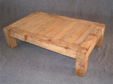 coffee table pine style coffee table large antique style