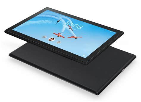 Lenovo Tab 4 8 Plus nuevas tablets lenovo tab 4 10 tab 4 10 plus tab 4 8 y tab 4 8 plus