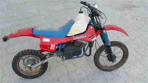Kindermotorrad Ktm Kaufen by Kindercross Kindermotorrad Bestes Angebot Von Sonstige
