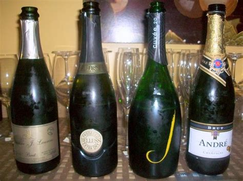 Wonderful What Kind Of Champagne For Mimosas #5: Foehl_sparkling_tasting.jpg?cb=1454778055