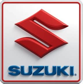 american suzuki motor corporation suzuki going out of car biz in usa motorycles atv and