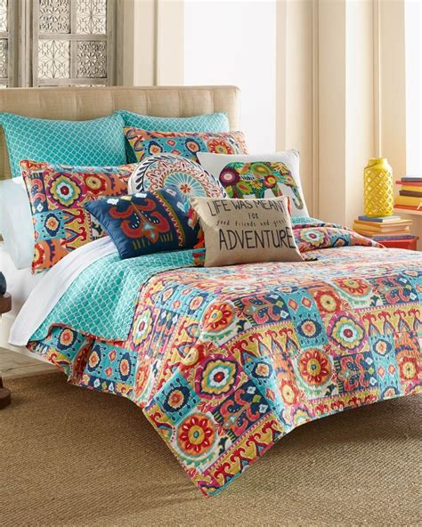 Discounted Comforter Sets by Designer Comforter Sets Discount Quilts Quilt Bedding