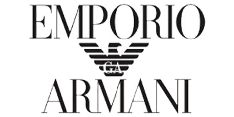 WATCHES EMPORIO ARMANI   CHRONOBOX.com